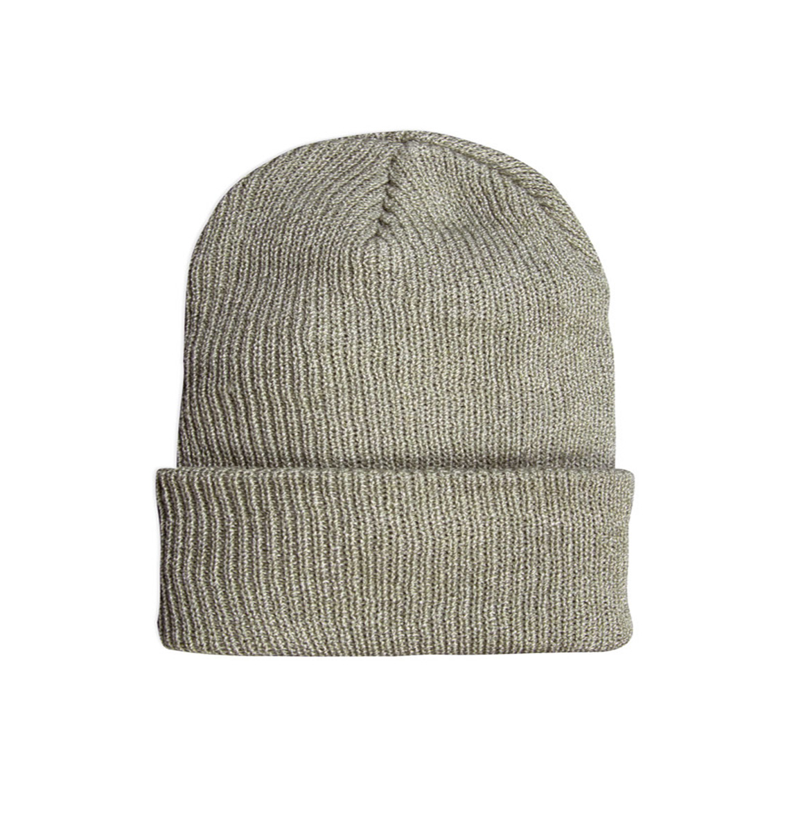 Beanie [Pack of 12]